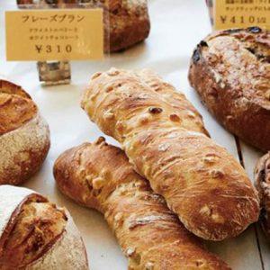 鎌倉には名ベーカリーが揃っていた!パン好きが訪れたい人気ベーカリー3軒