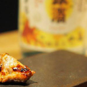 「鶏のシャトーブリアン」を堪能!究極の地鶏専門焼き鳥〈ひらこ〉が西麻布にオープン。