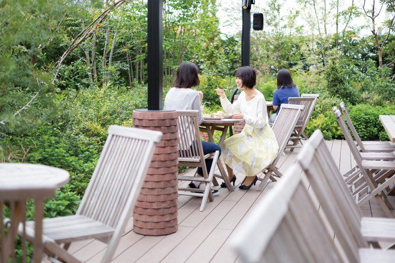 新宿 ROSEMARY'S TOKYO
