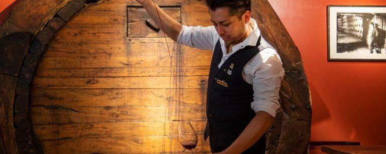 ワイン気分な日に行きたい!おしゃれなスペイン料理レストラン&バル【渋谷・六本木・銀座】