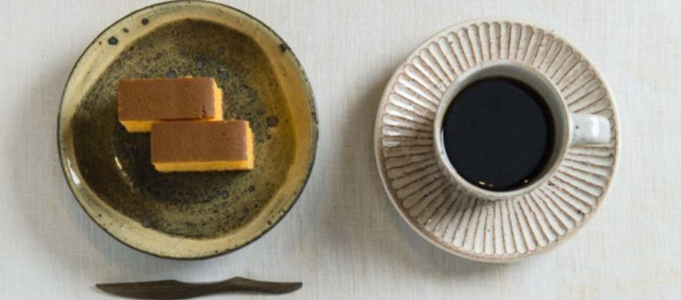 コーヒーマニア必見。店主こだわりの自家焙煎コーヒーが味わえる都内コーヒー専門店4選!