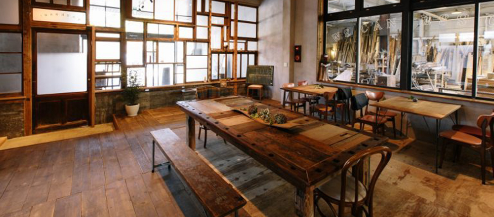 GW長野旅行に行く人必見!【上諏訪・松本・渋温泉】おすすめカフェ&居酒屋6選
