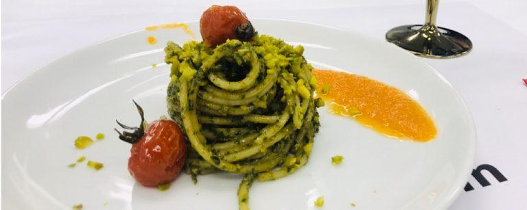 『第1回イタリア・フード・フェスティバル』で、本格イタリアンを味わって!