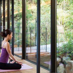 GWは箱根でご褒美旅。一度は泊まりたい箱根のおすすめ宿3選