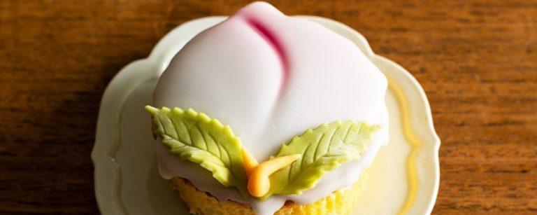 ビジュアル買い決定!キャラメル、最中、カステラ…見た目も味も大満足な銘菓4選