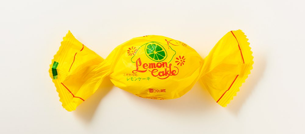 眞鍋かをりさんセレクト!都内アンテナショップで買える全国ご当地お菓子6選
