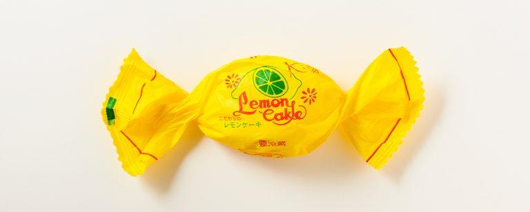 眞鍋かをりさんセレクト!都内アンテナショップで買える、全国ご当地お菓子6選
