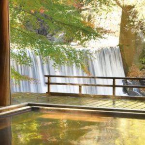 初夏の長野旅行へ!予算は約1万から3万円。価格帯別おすすめ旅館8選