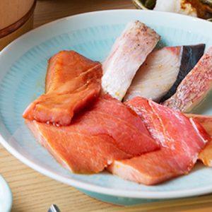 これはハマる東京の新感覚グルメ!刺身焼肉やセロリ水餃子…いま気になるお店はここ。