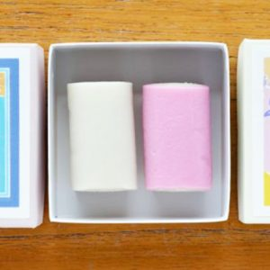旅先で見つける可愛いお土産。【箱根・熱海・鎌倉】人気観光エリアの名物3選!