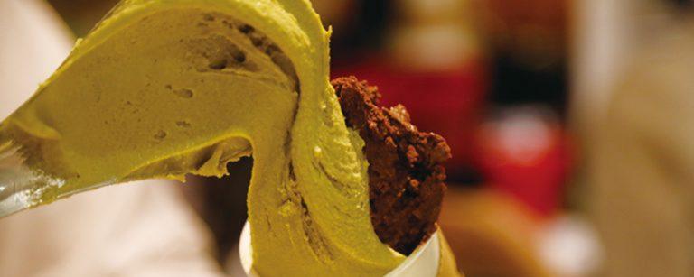 ダイエット中もおいしいアイスを食べたい!【都内】砂糖不使用やスーパーフードで楽しめるジェラート・アイスクリーム専門店3軒
