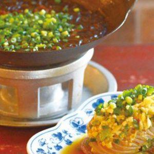 韓国料理だけじゃない!「発酵グルメ」が楽しめる東京・鎌倉のレストラン3軒