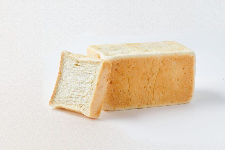 ネットで買える、おいしい食パン4選!パンの研究所「パンラボ」・池田さんが厳選。