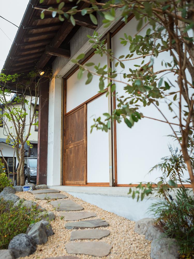 Akizuki 鎌倉