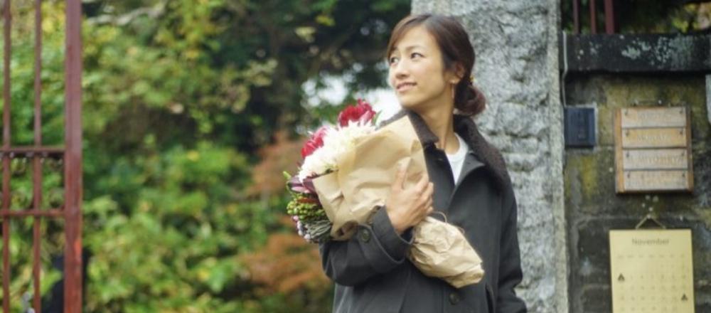 ゴールデンウィークに鎌倉を訪れる方へ。初夏の花々溢れる鎌倉のお花スポットをご紹介!