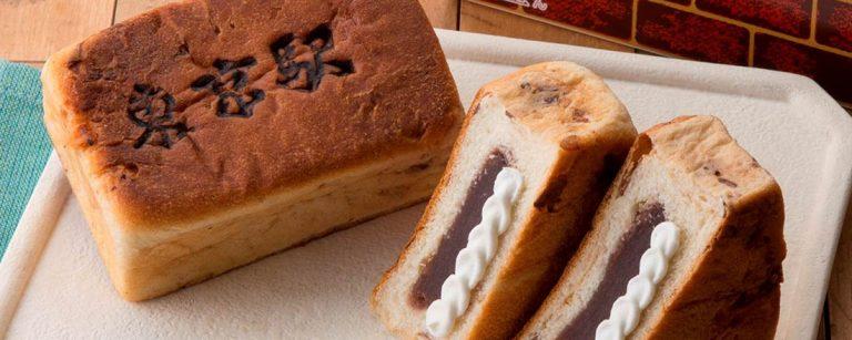 東京駅ナカはパン天国!〈エキュート東京〉のパン売上人気トップ5とは?