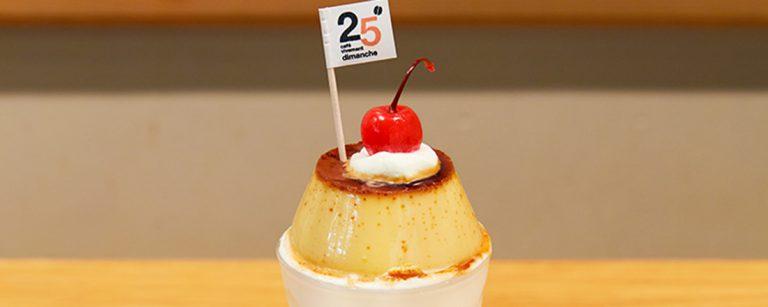 4月は鎌倉の名店3軒が記念日!鎌倉土産にもおすすめのアニバーサリーグッズ&メニューをチェック。