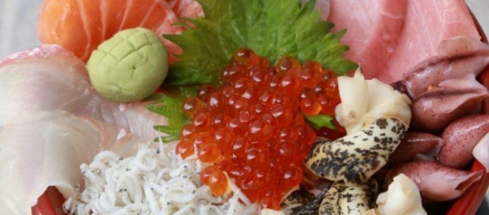 ネモフィラだけじゃない!GWちょっと遠出して茨城・日立、つくばの魅力を堪能する旅へ。