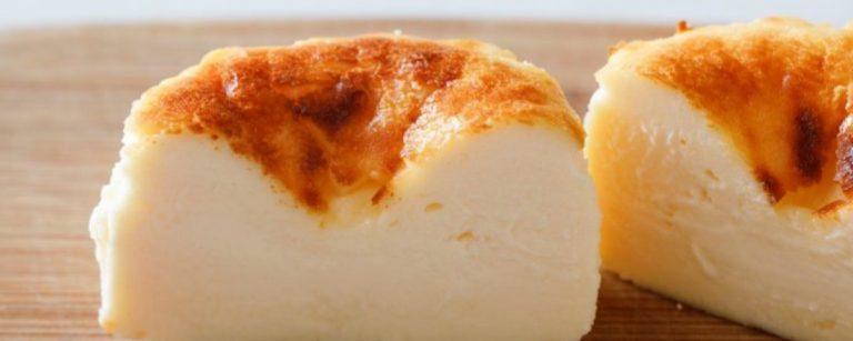 チーズ+タピオカ!?チーズ好き必見のいま食べたいチーズグルメ4選