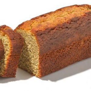 ワンランク上のスイーツ手土産に!絶品パウンドケーキが買える都内ホテルペストリーショップ3選