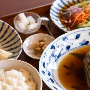 時を経て復活!【鎌倉】人気店で愛された味を再現した、おいしいカフェ・お好み焼き店とは?