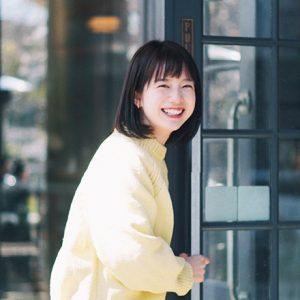 弘中綾香の「純度100%」~第4回~