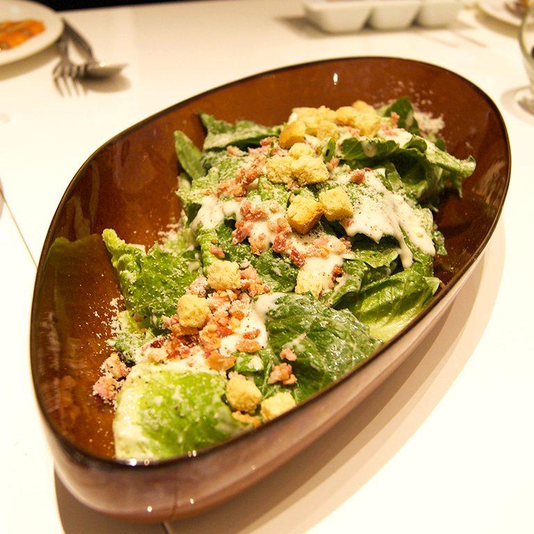 15_salad2157