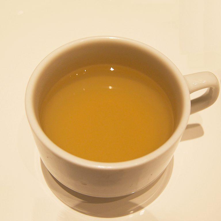23_soup