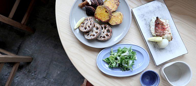 有名店プロデュースのレストラン・カフェが増加中!名店の味を気軽に楽しめる注目のお店。