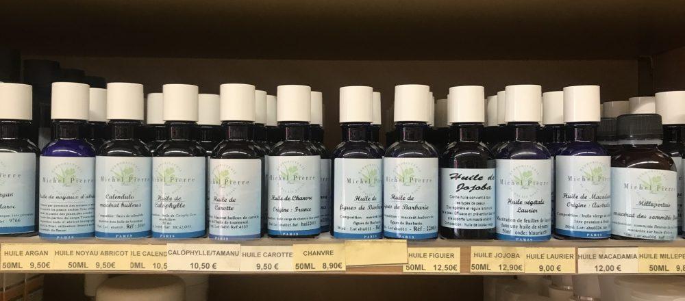5月病にサヨナラ。憂鬱気分をリフレッシュしてくれるおすすめ香りアイテム4選!