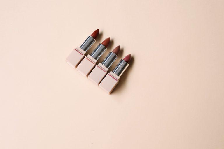 既存、新色含めた全色lip