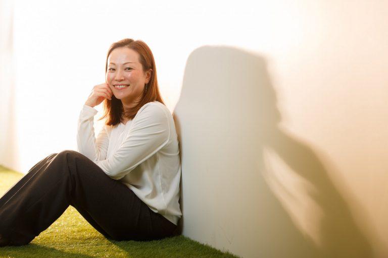 副業から転職・起業・フリーランスへと発展させるための方法。フリーランス協会代表理事・平田麻莉さん
