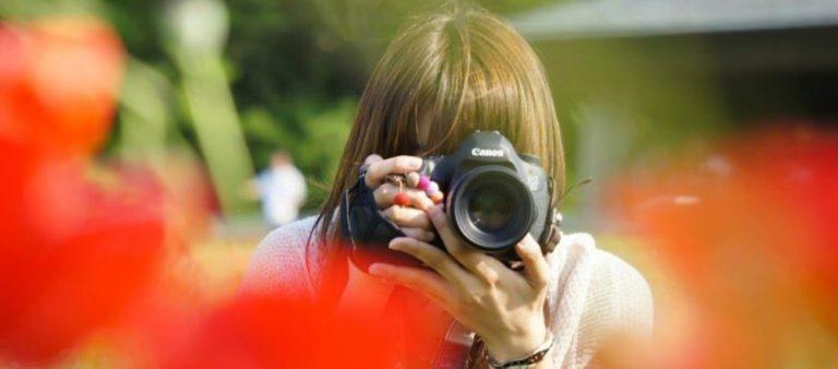 本業は研究員、副業は写真。5万人以上のフォロワーを持つ、週末フォトグラファーの実態とは?