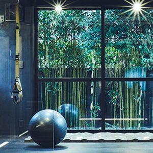 禅×最先端モード。心身をリセットするなら、鎌倉・長谷のゲストハウス〈ZEN VAGUE〉へ。