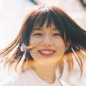 弘中綾香の「純度100%」~第3回~
