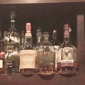 バーボン女子が解説!ウイスキー、基本のキ。