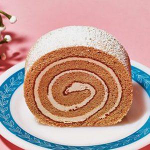 濃厚さがクセになる!バタークリーム好きにおすすめの洋菓子・ケーキ3選