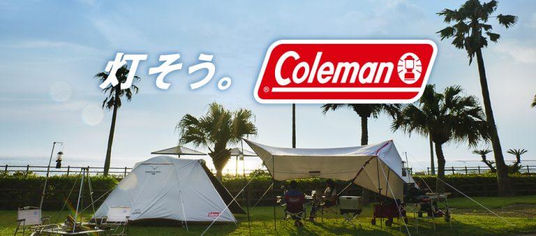 coleman_campaign_banner