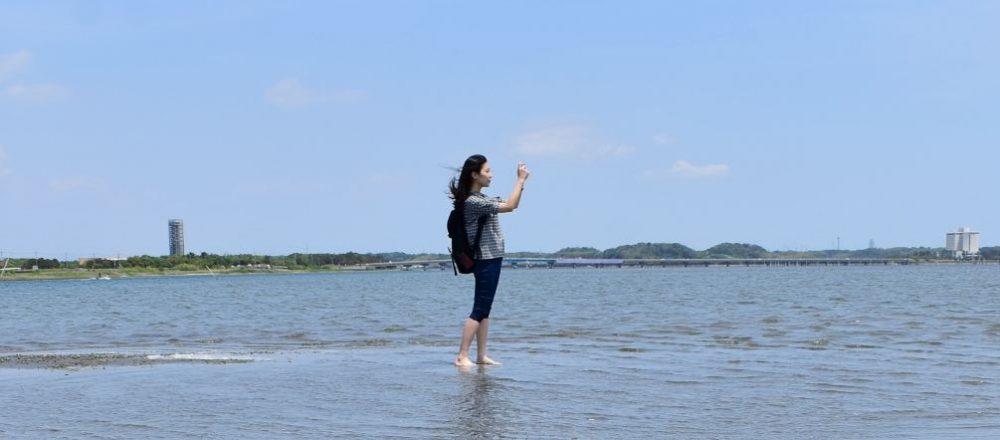 浜名湖を臨む絶景や名物のうなぎランチを味わう!静岡西部の旅へ【前編】。
