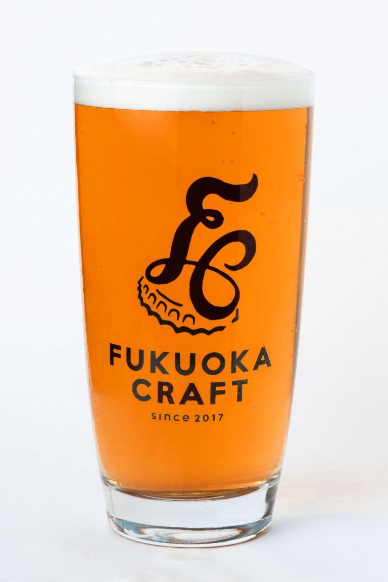 1_FUKUOKA CRAFT追加