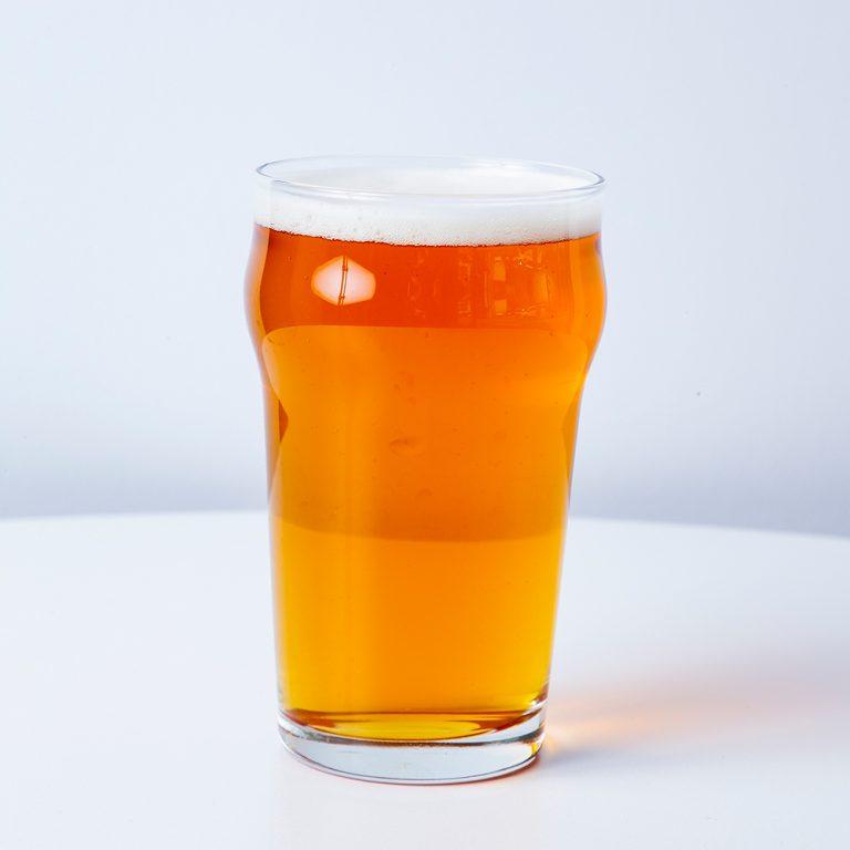 7_beer2_nuki_asunaro__U9Q4356
