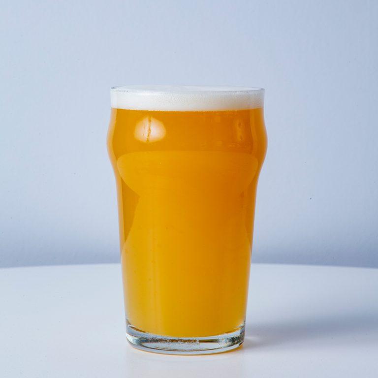 8_beer1_nuki_asunaro_U9Q4367