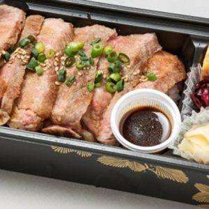 肉好きにおすすめの弁当・テイクアウトグルメ3選。ご褒美ランチで景気付け!