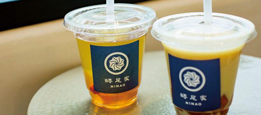 タピオカだけじゃない!東京で食べれるおすすめ台湾グルメ・スイーツ4選