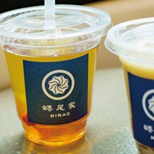 【東京】台湾茶専門店が続々オープン中!本格台湾茶が味わえるカフェ4軒