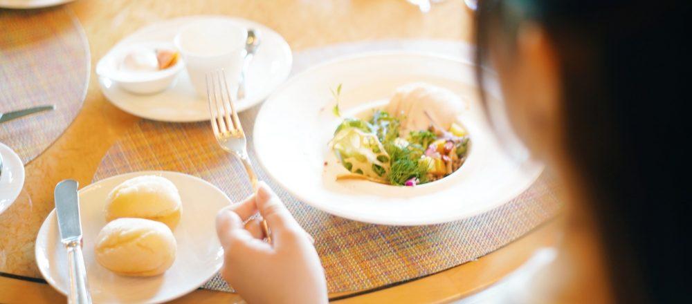 美しい庭園に囲まれた都会のオアシス〈ホテル椿山荘東京〉にチェックイン!〜#Hanako_Hotelgram〜