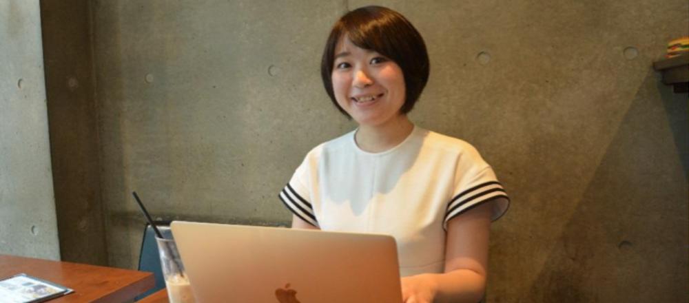 副業でスキルアップを狙え!女性にも人気の職種「Web系エンジニア」の働き方とは?