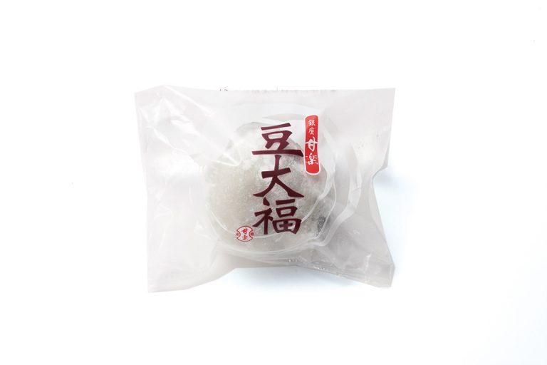 170407-Hanako2219_atari