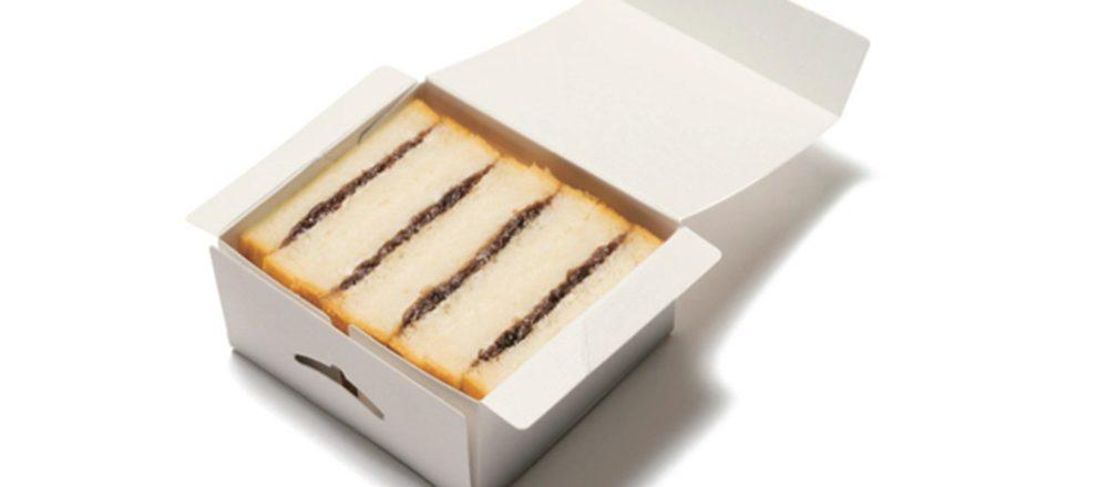 老若男女、誰からも喜ばれるあんこスイーツ・和菓子3選!差し入れ・手土産におすすめ。