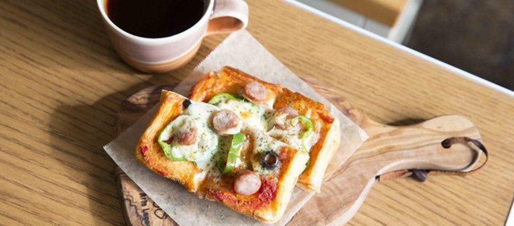 早起きして行きたい!贅沢トーストを楽しめる【下北沢・三軒茶屋エリア】おすすめカフェ3軒